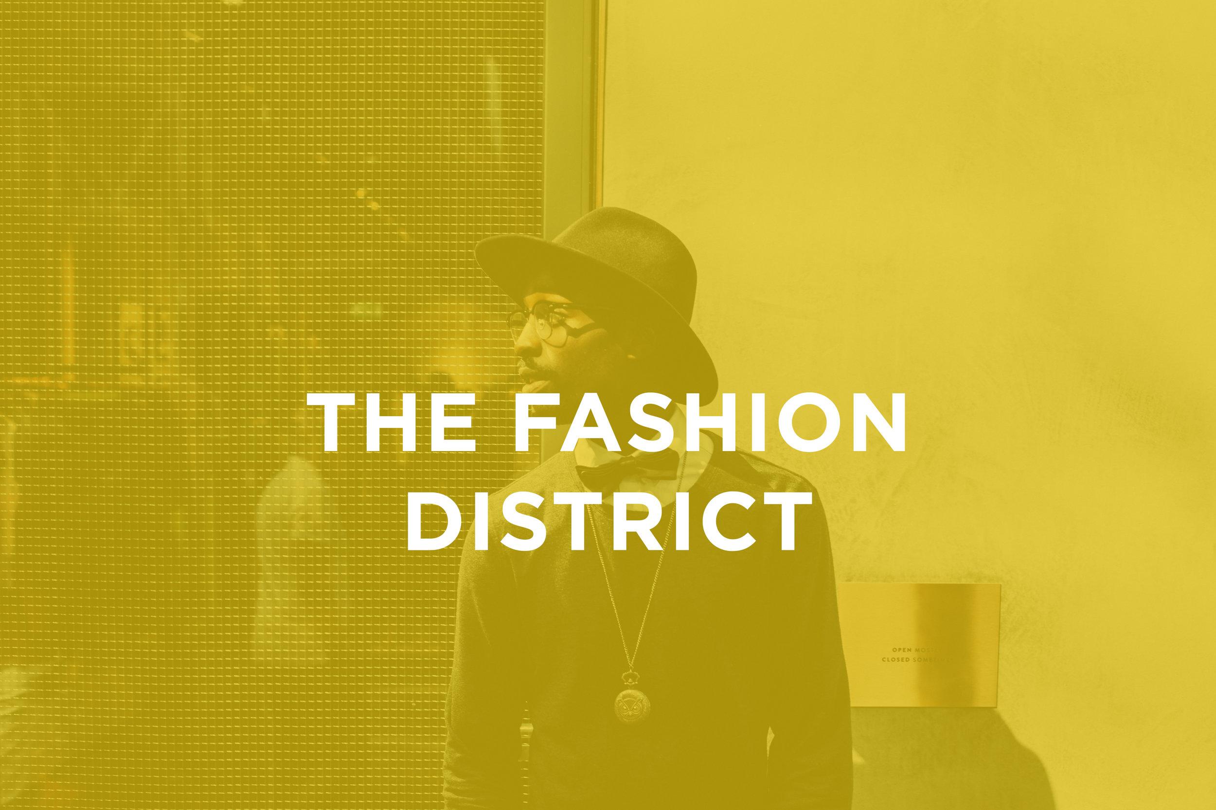 The Fashion Dist.jpg