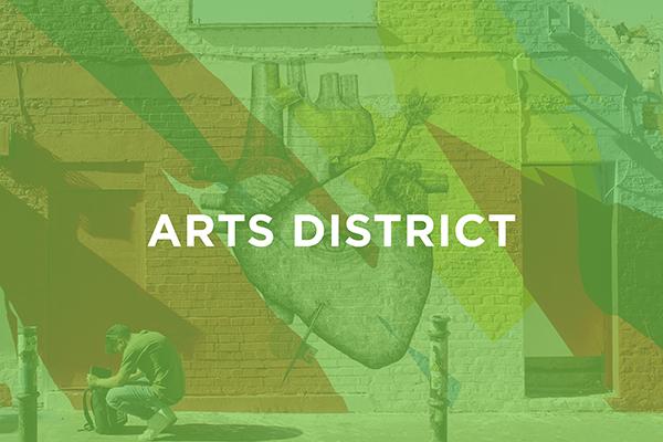 Arts Dist.jpg