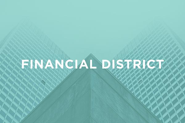Financial Dist.jpg