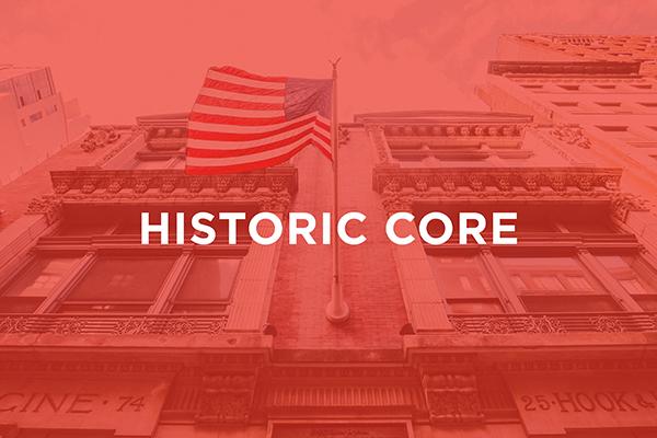 Hist. Core.jpg