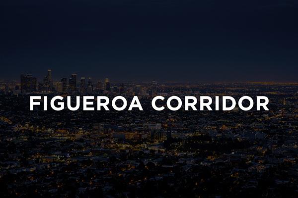 Figueroa Corridor.jpg
