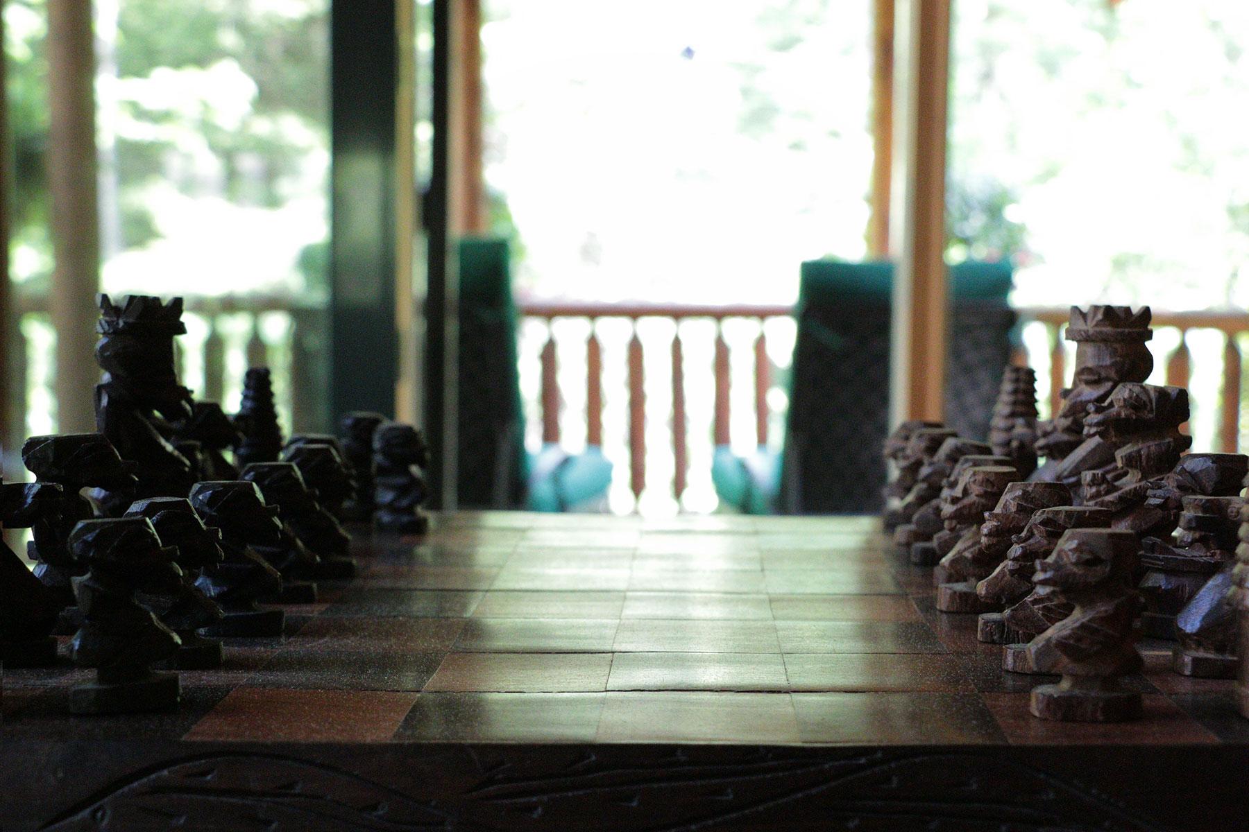 Chess_2819.jpg