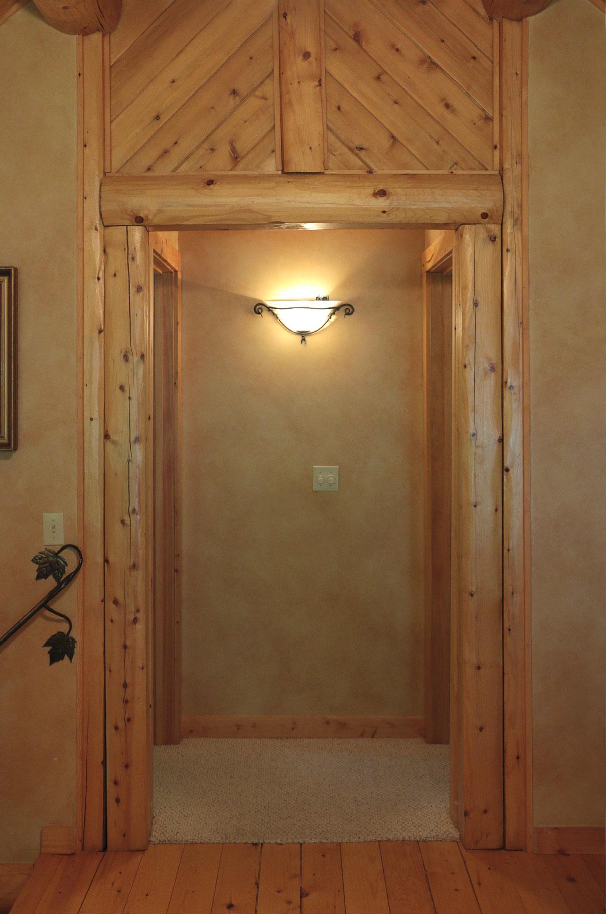 Doorway_2185.jpg