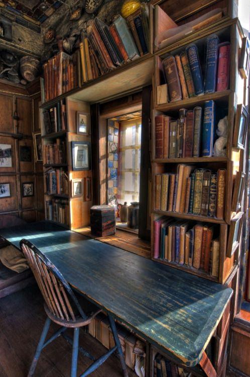 rustic library 2.jpg