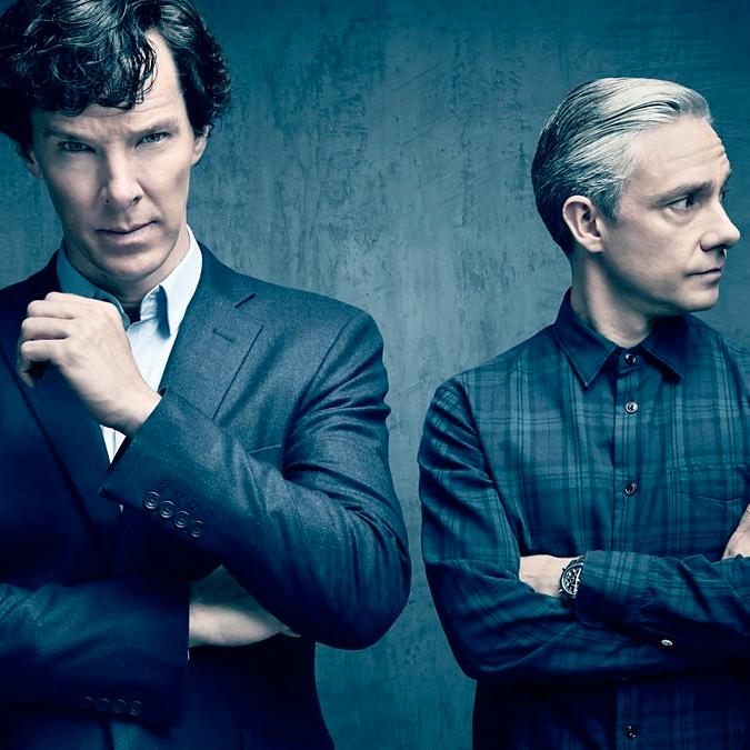 Sherlock 1.png
