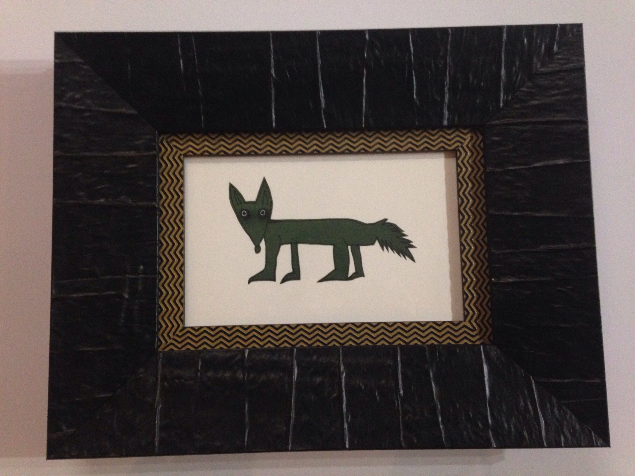 gallery_293_fox_art_framed.jpg