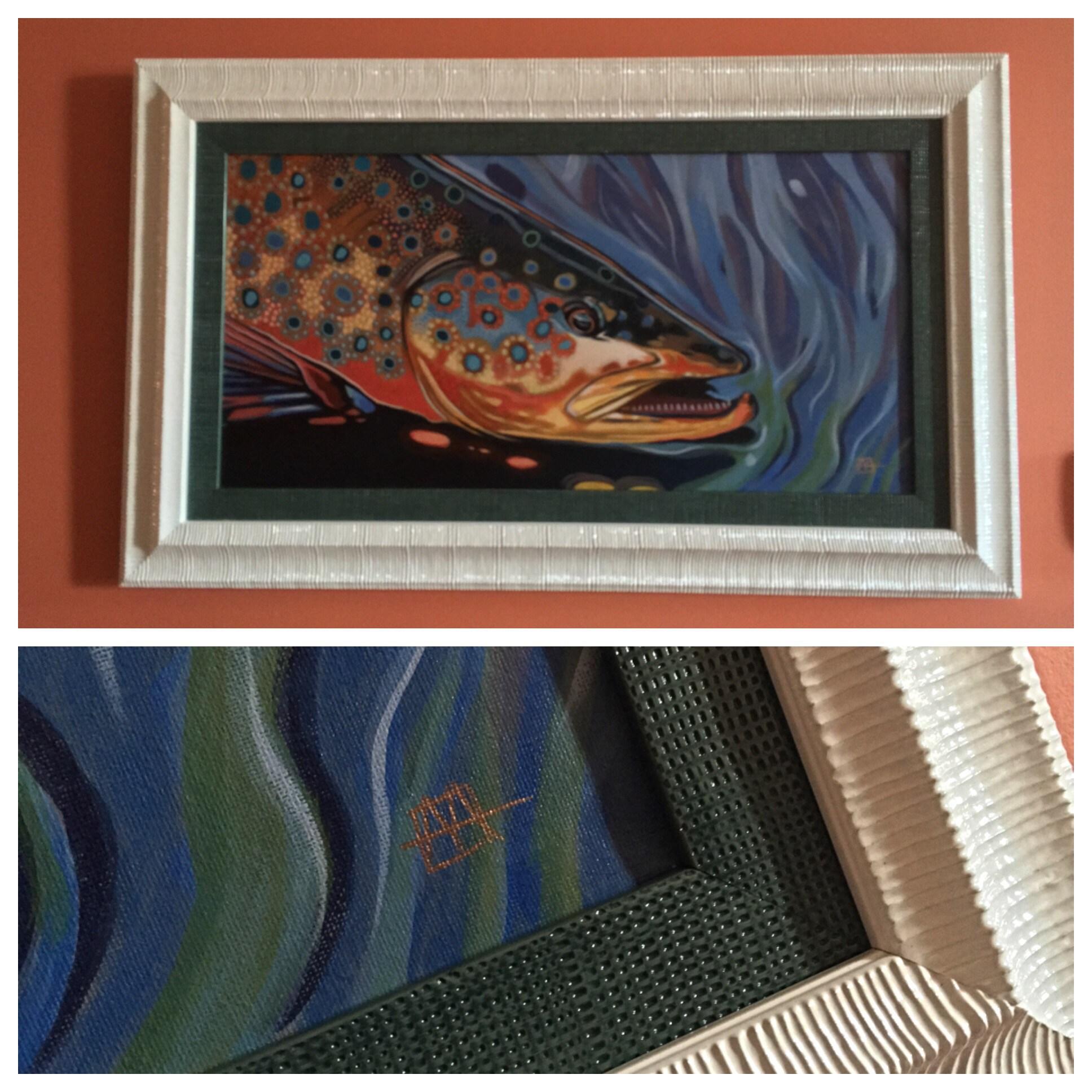 gallery_293_anthony_anastor_original_rainbow_trout_framed.jpg