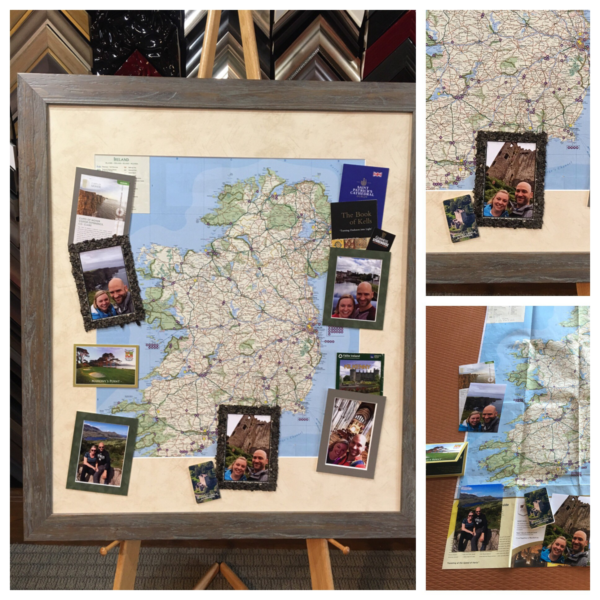 travel_memories_map_photos_framed.jpg