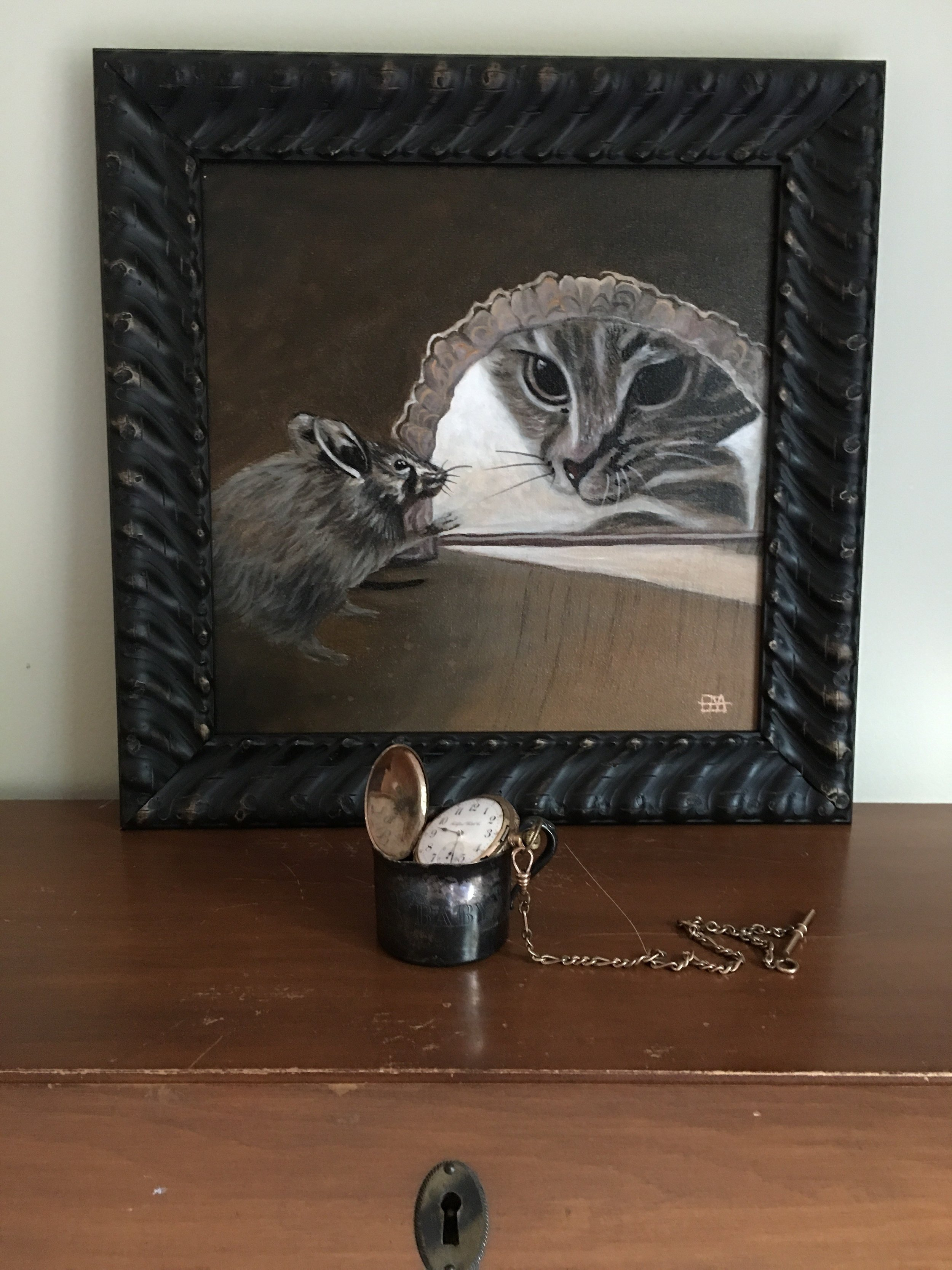 gallery_293_anthony_anastor_original_cat_mouse_painting.jpg