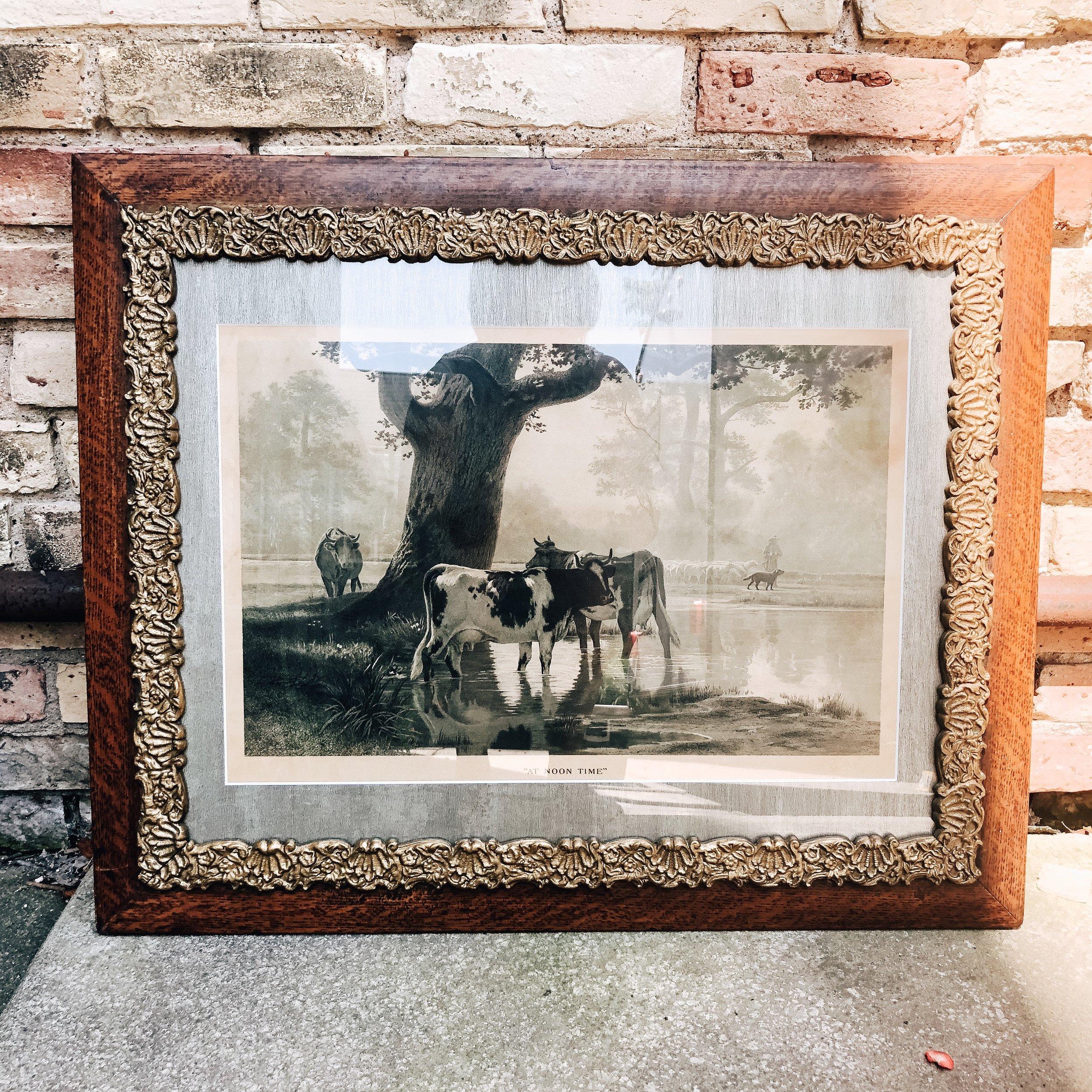 gallery-293-antique-frame.jpg