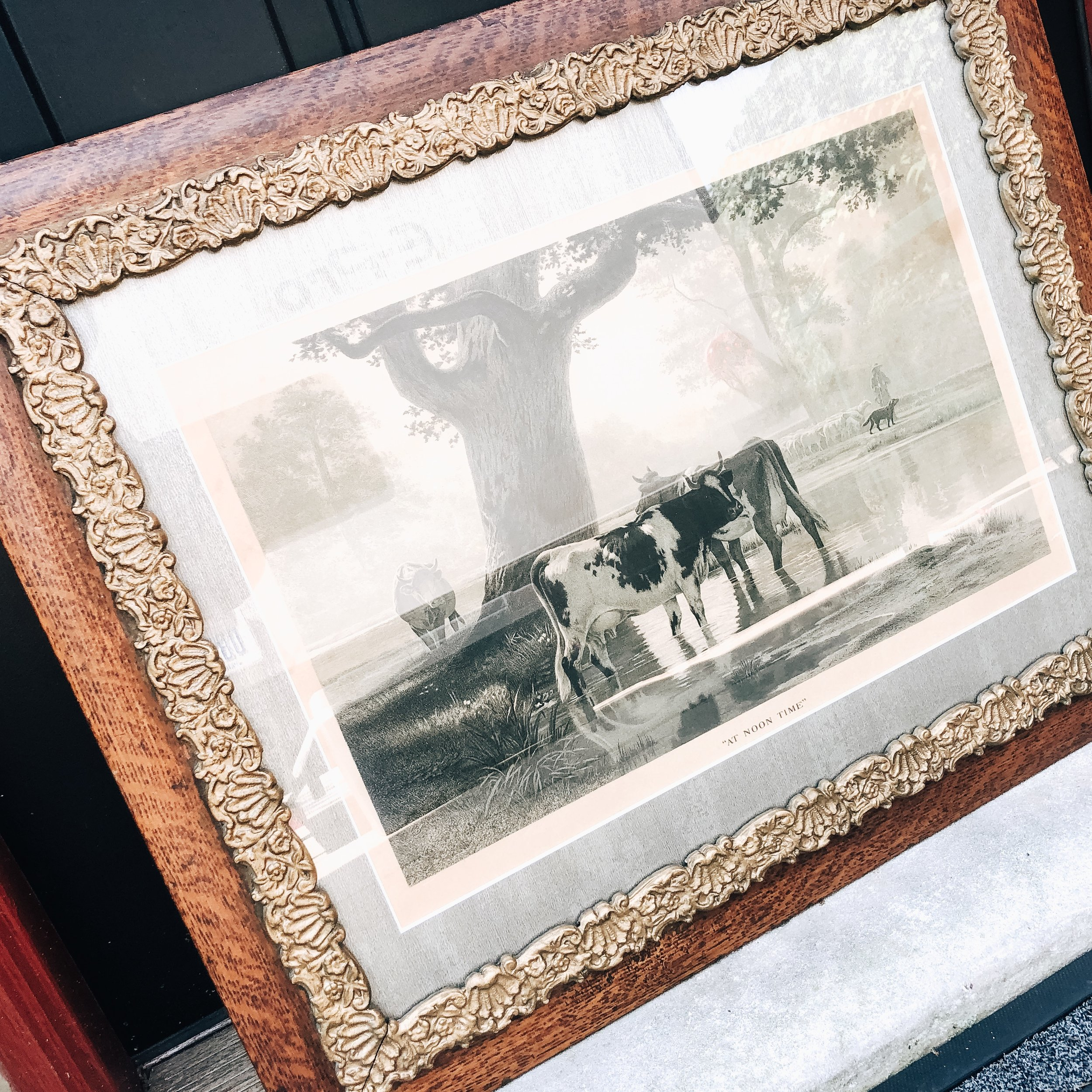 gallery-293-antique-frame.jpg