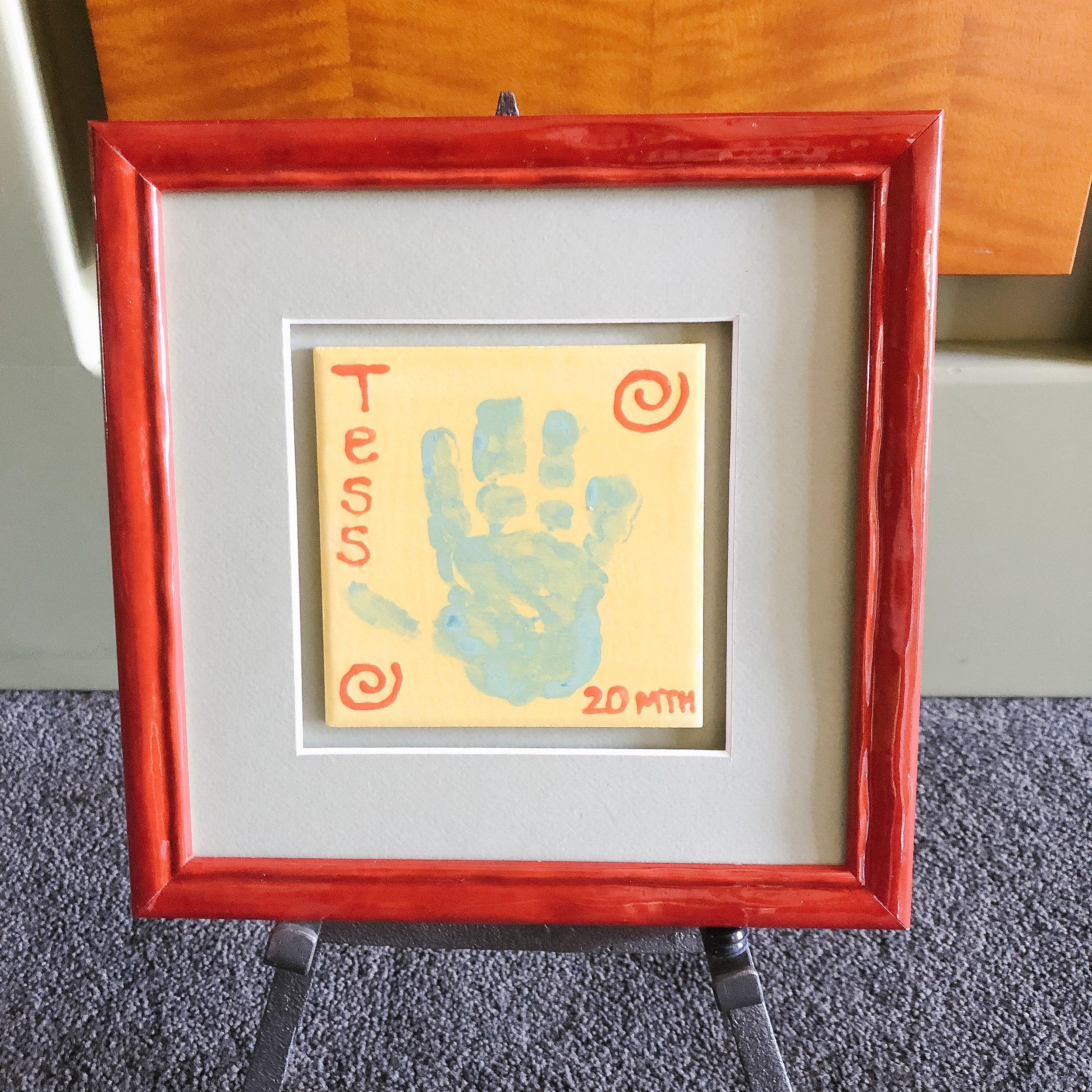 gallery-293-custom-framed-child-art-tile.jpg
