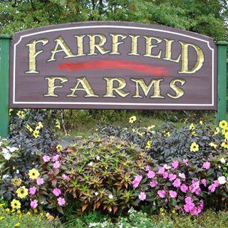 Fairfield Farms