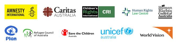Logos_for_ChildrenInDetentionReport_jointRelease