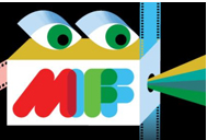 Miff2014