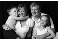 photographyvoucher_family