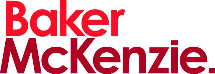 BakerMcKenzieLogoCMYK.JPG