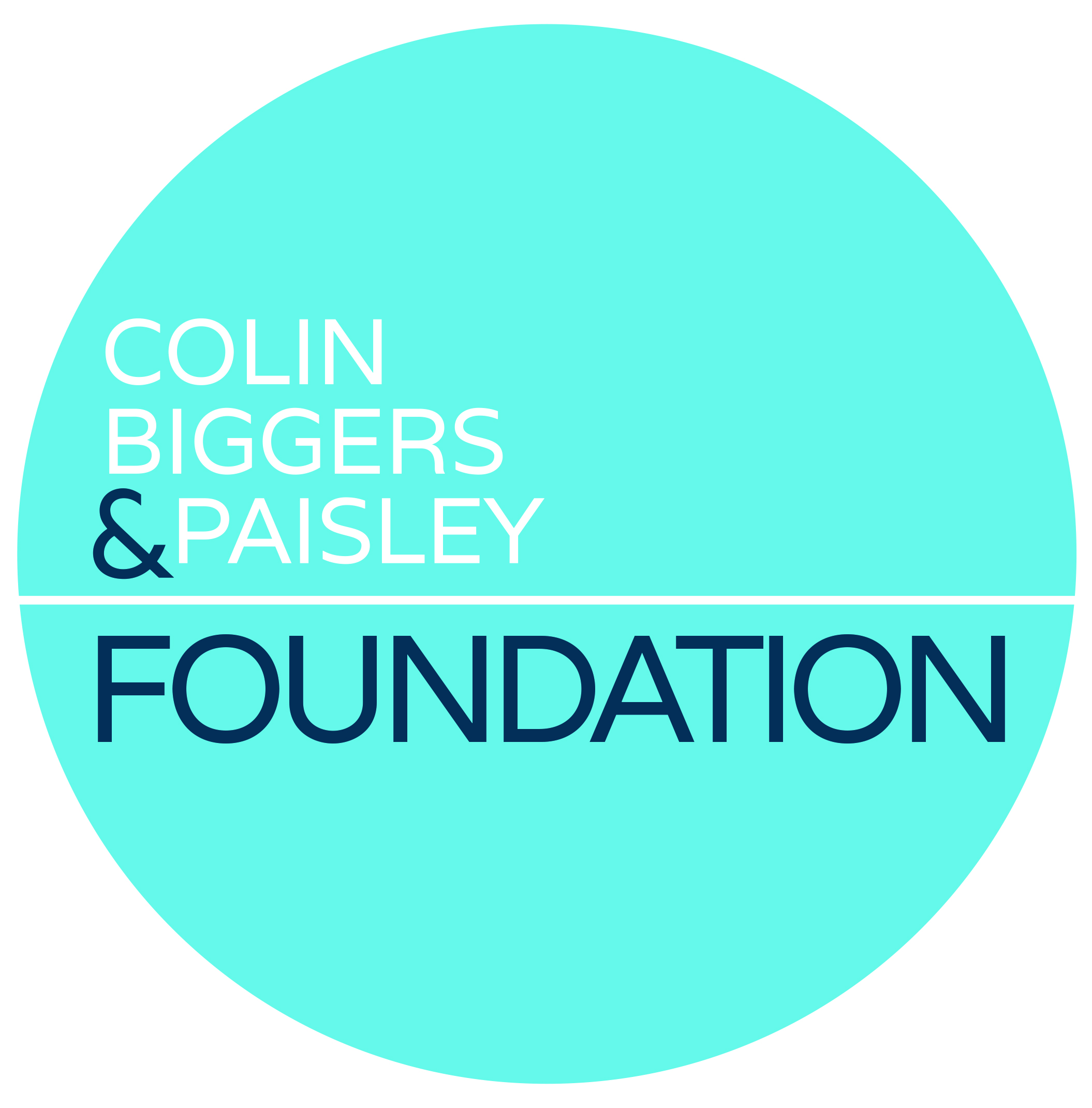 Colin Biggers & Paisley Foundation LOGO2016HR.JPG