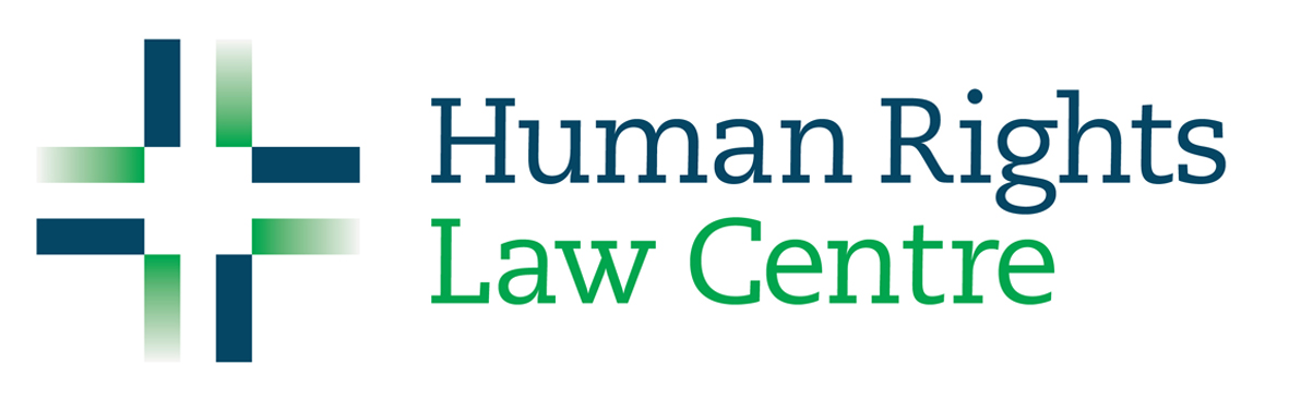 hrlc_logo_colour_small.jpg