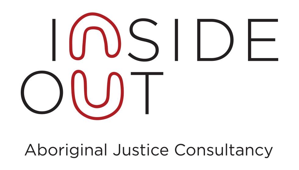 InsideOut_AboriginalConsultancy_Logo_JPG.jpg