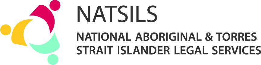 16071 NATSILS Logo Full_colour.jpg