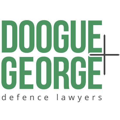 Doogue + George logo.png