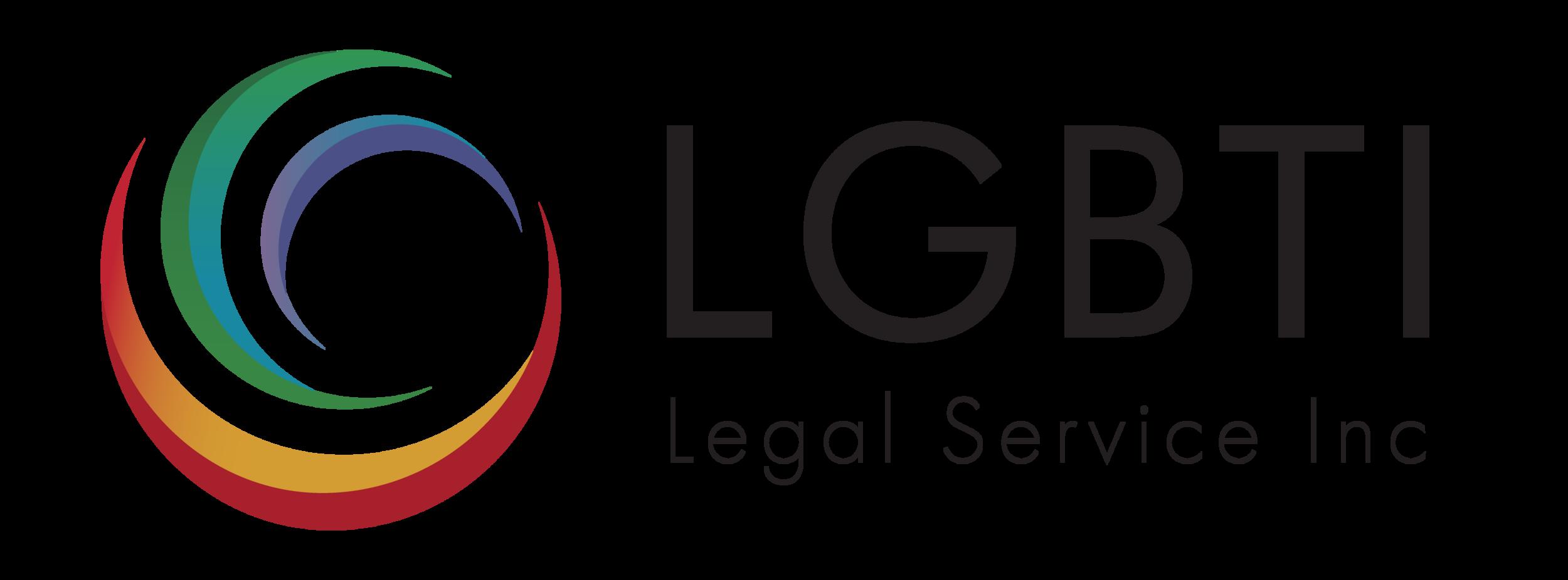 LGBTI.png