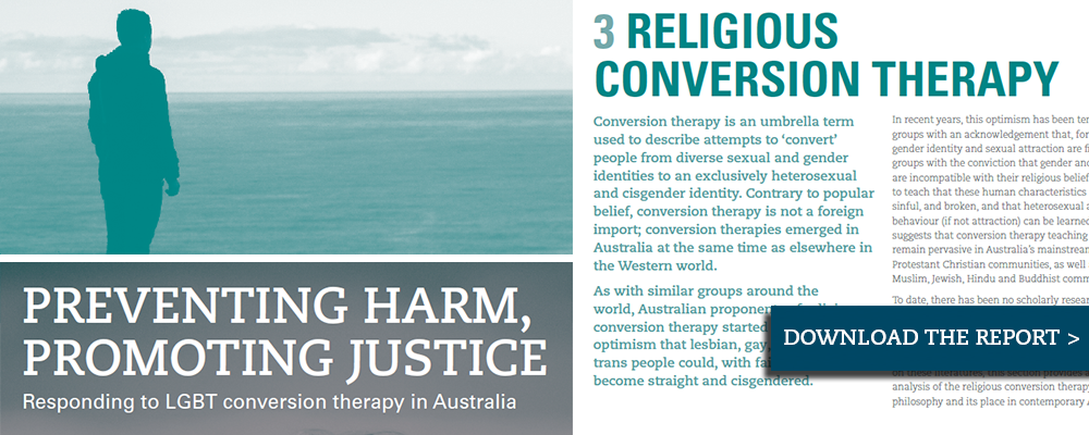 Gay_conversion_report_website_banner.png