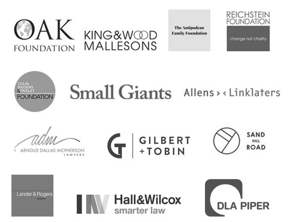 Email_logos_sponsors.png