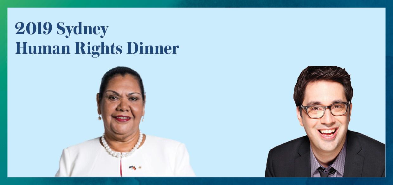 Dinner event page banner SYDNEY.jpg