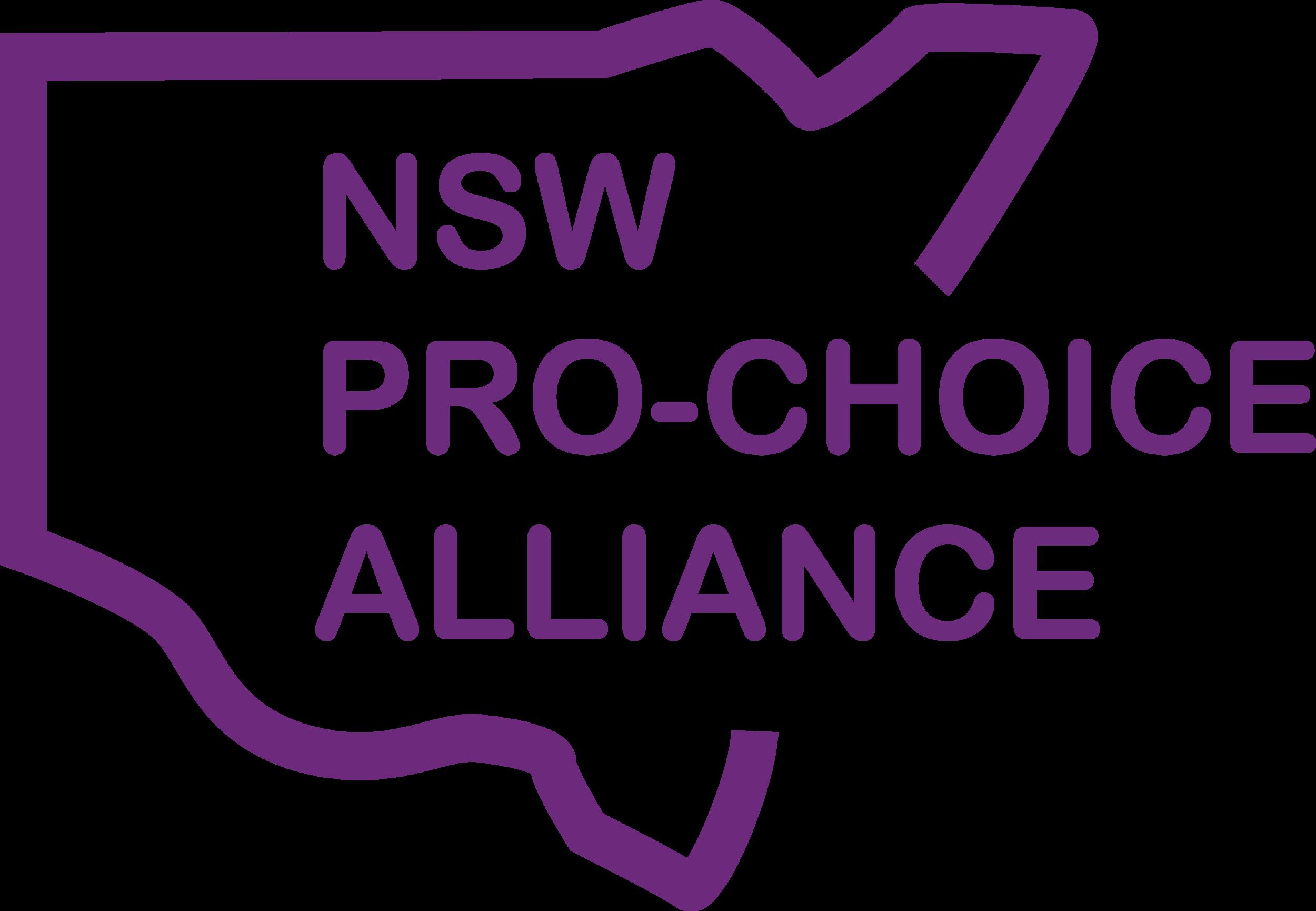 NSWPCA_logo.png