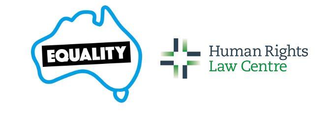 EA-HRLC logos.JPG