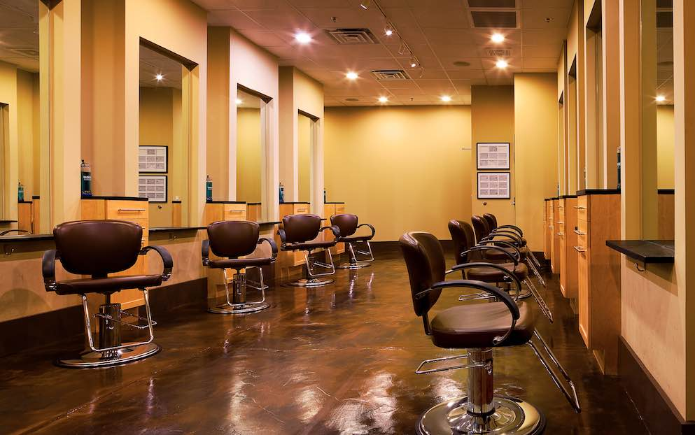 salon pic2.jpg