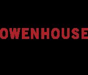 Owenhouse+Cycling+-+Color+-+Bozeman.png