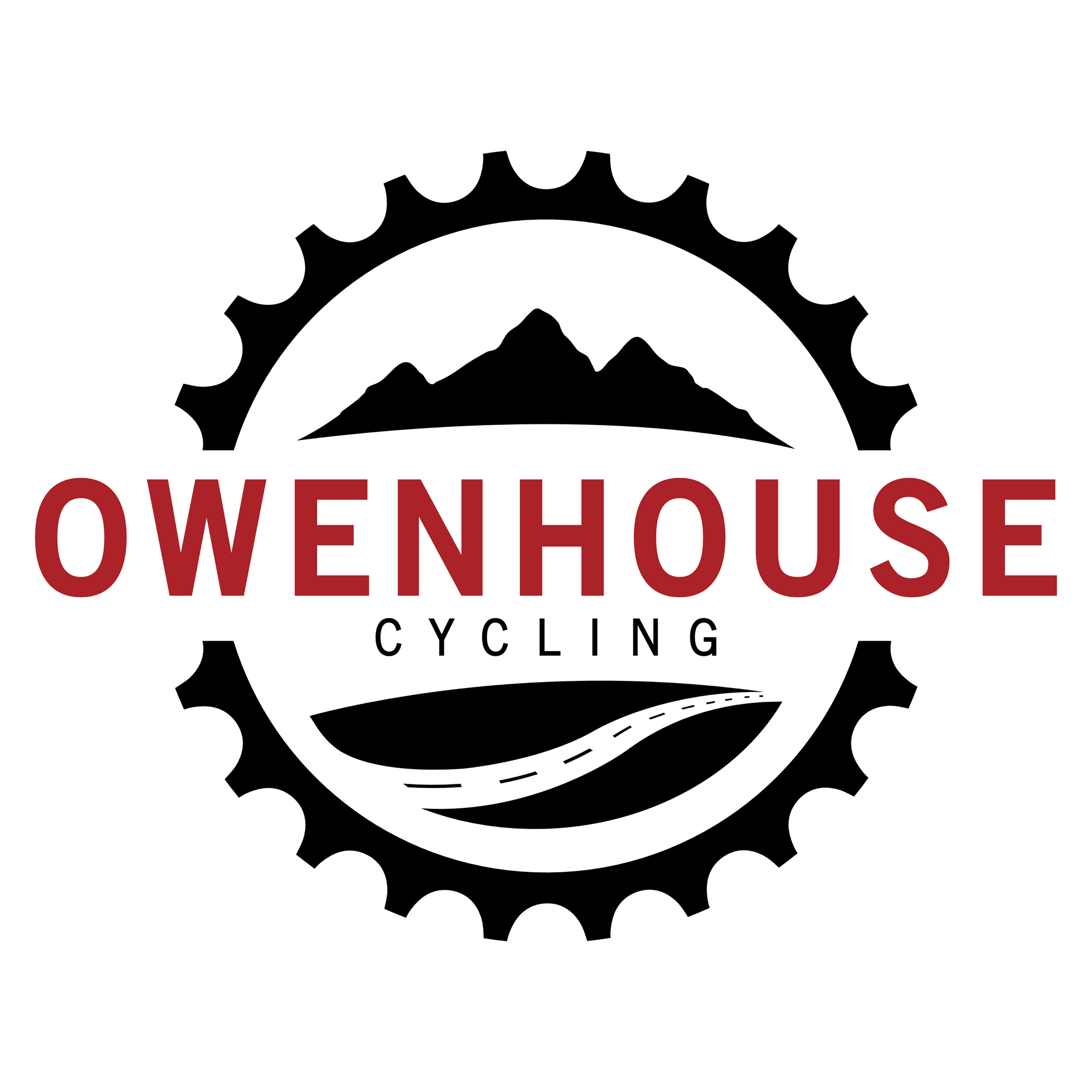 Owenhouse Cycling Large.png