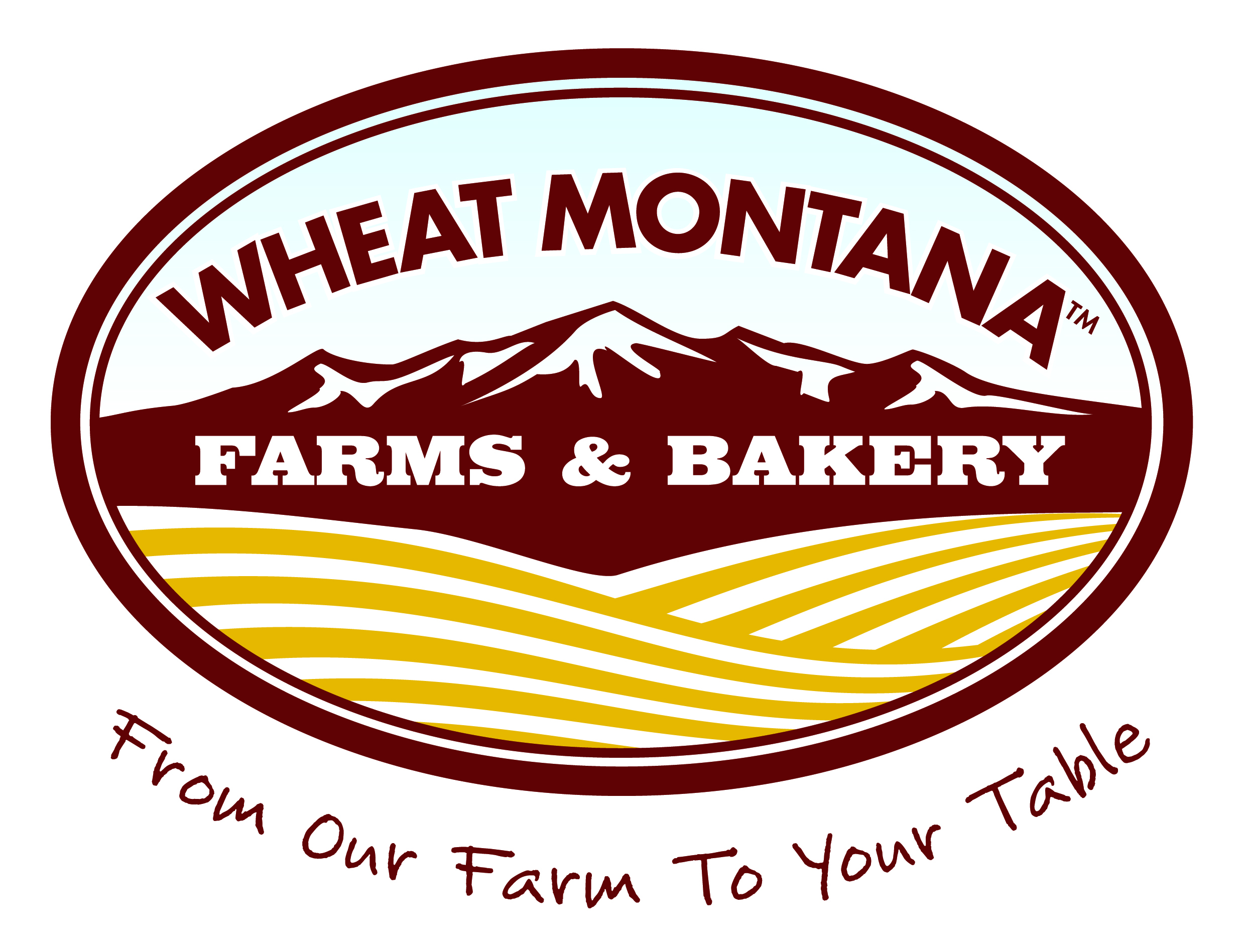 Wheat Montana.jpg