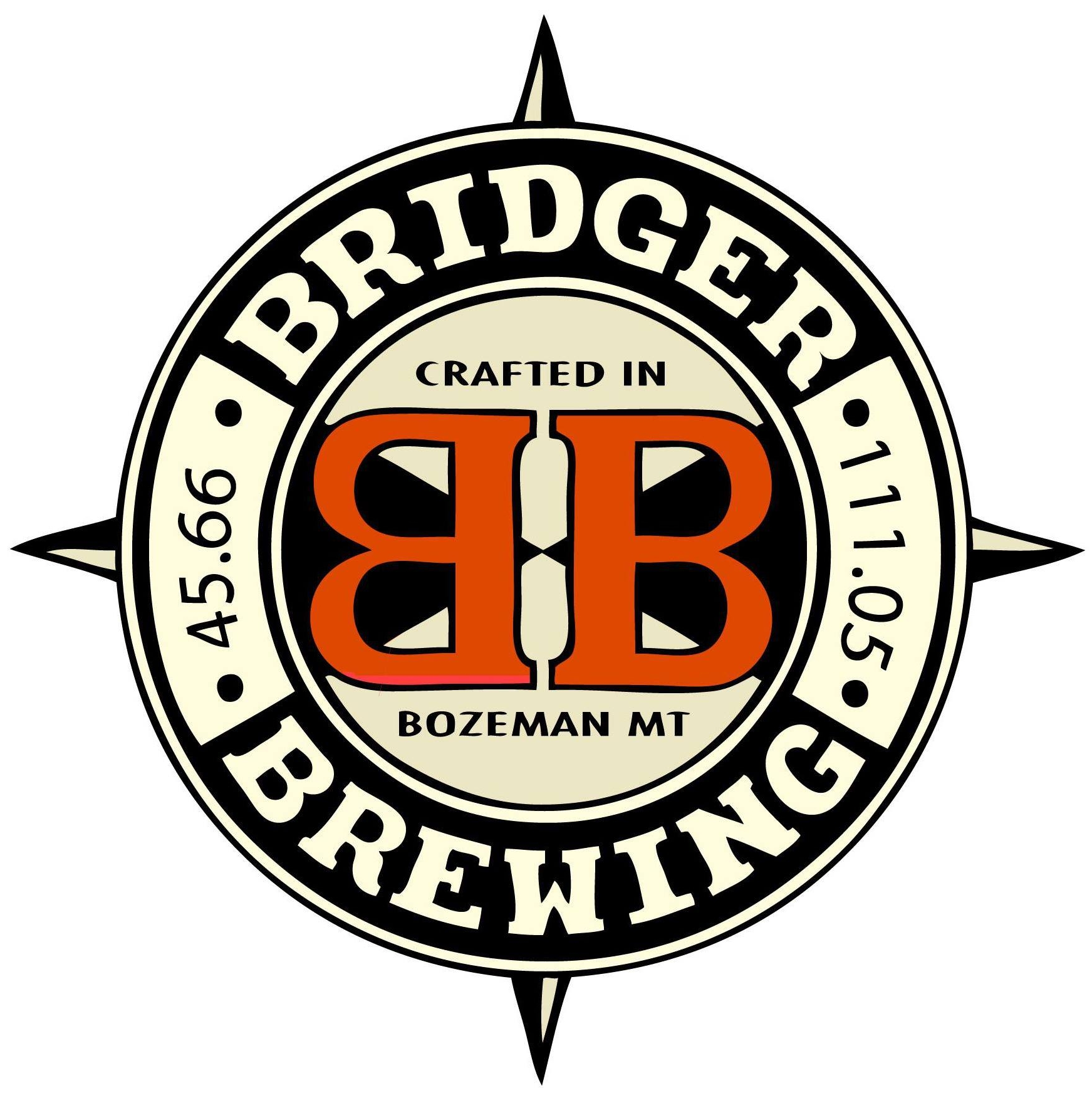 Bridger Brewing.jpg