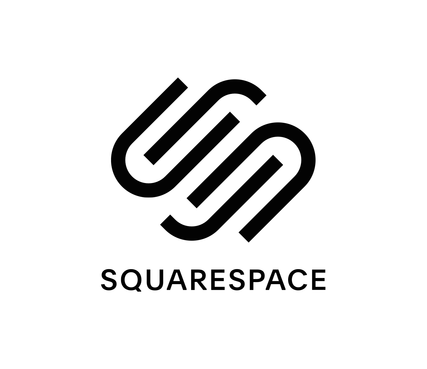 squarespace-logo-tertiary-black.png
