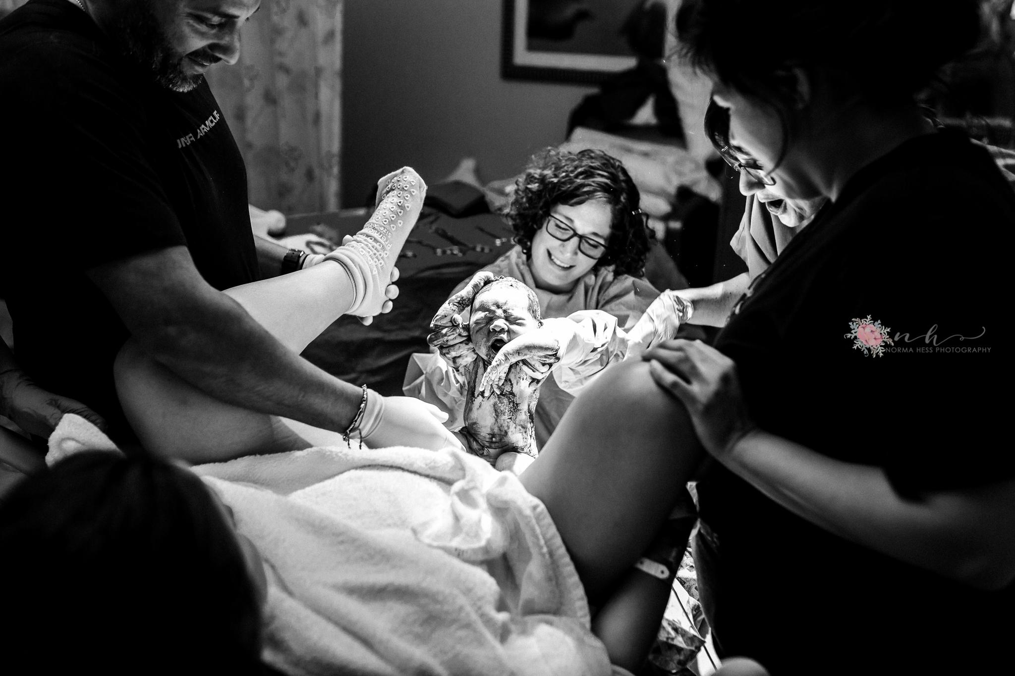 mcallen-birth-photography.jpg