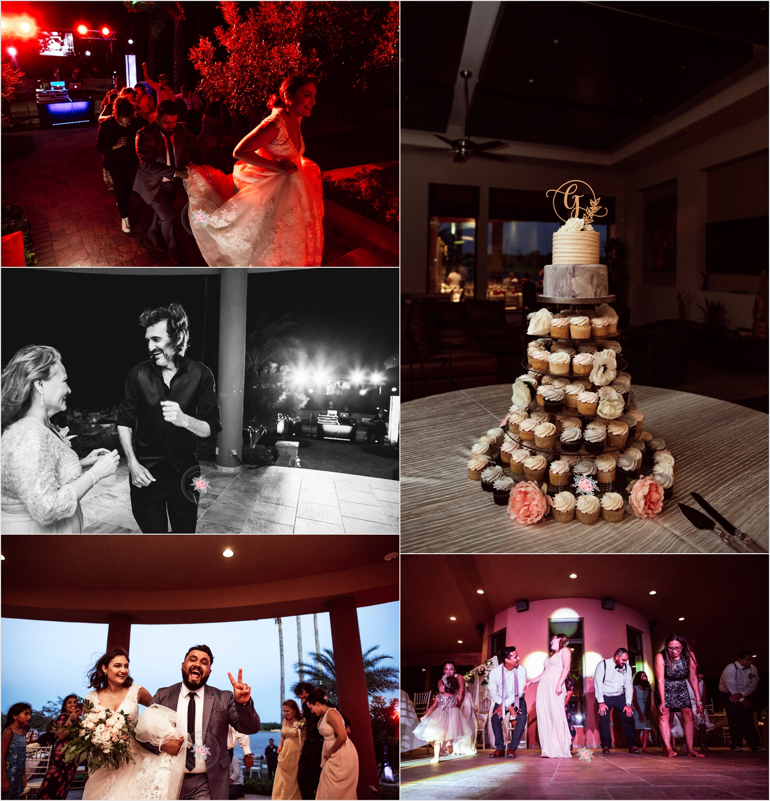 Candid Event Photography by Norma Hess Photography | Rancho Guadalupe Edinburg, Texas