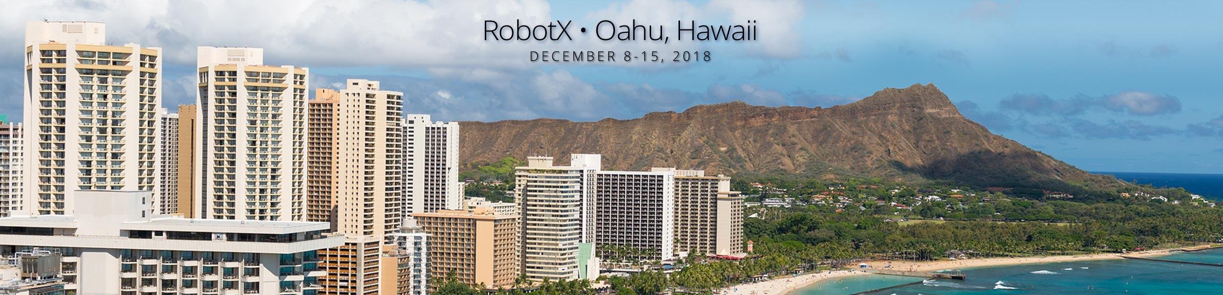 2018-dec-robotx-oahu-dates-17363b9f13.jpg