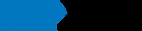 teledyne-reson-logo.png