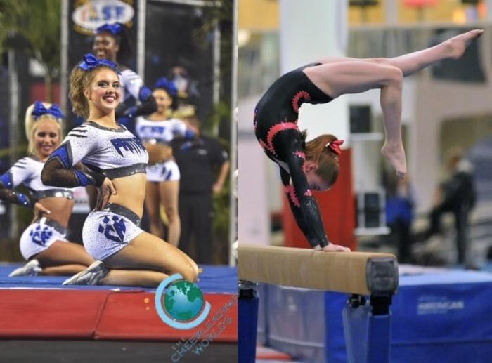 Allison cheer gymnastics.jpg
