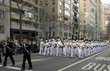 NY Parade (2).jpg