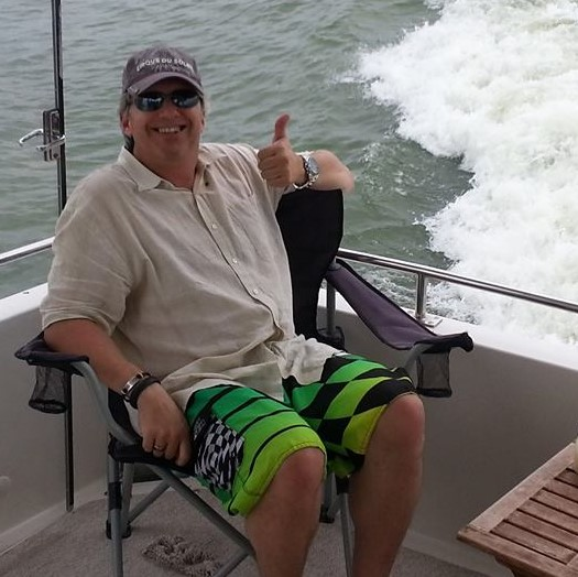 Chris Ryan Jeff Anderson boat 2.jpg