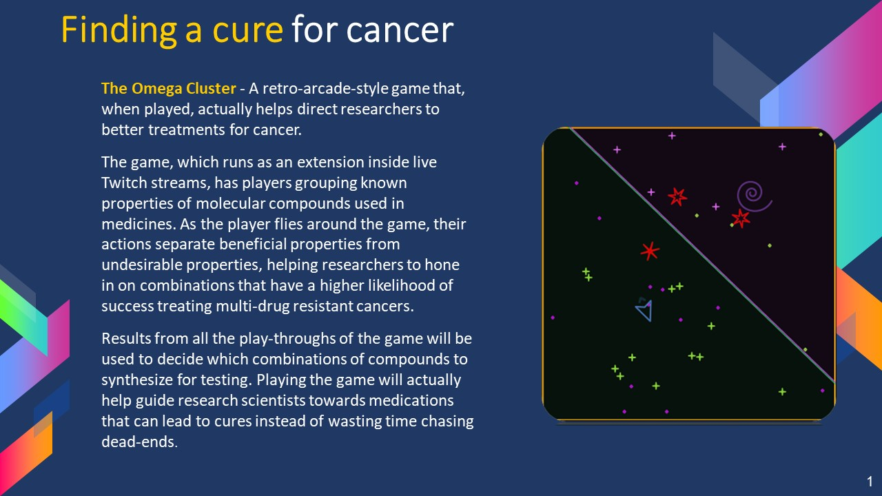 Finding a cure for cancer.jpg