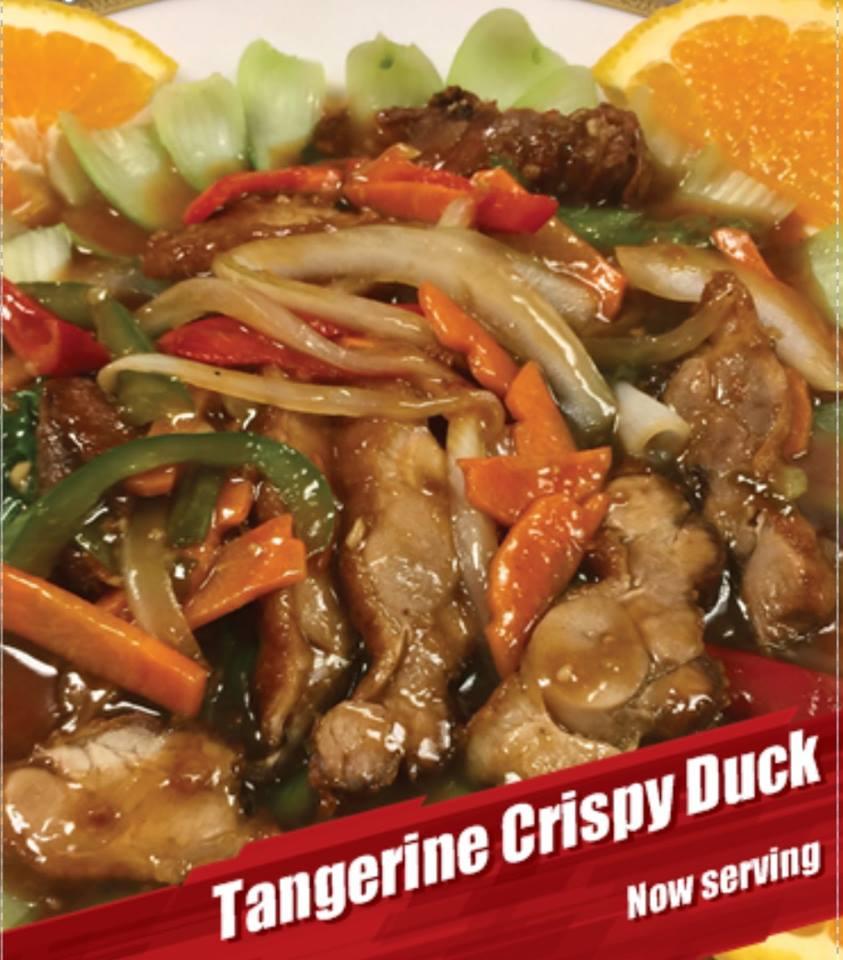 crispy duck.jpg