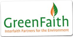 GreenFaith