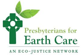 Presbyterians for Earth Care