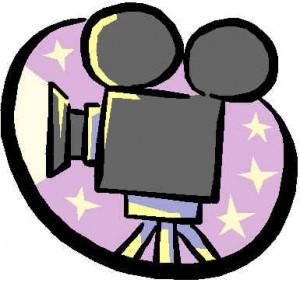 video camp 1.jpg